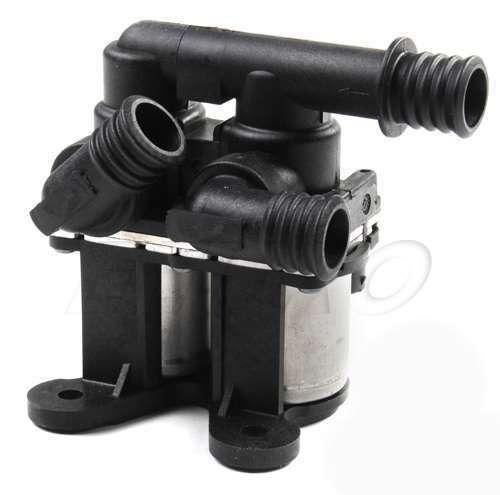 Wasserventil Heizungsregelventil für BMW e31 e32 e34 OEM 64118391417