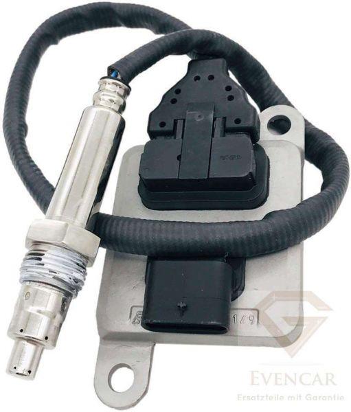 NOX Sensor Lambdasonde Mercedes A0009052709 A0009050008 OE Qualität