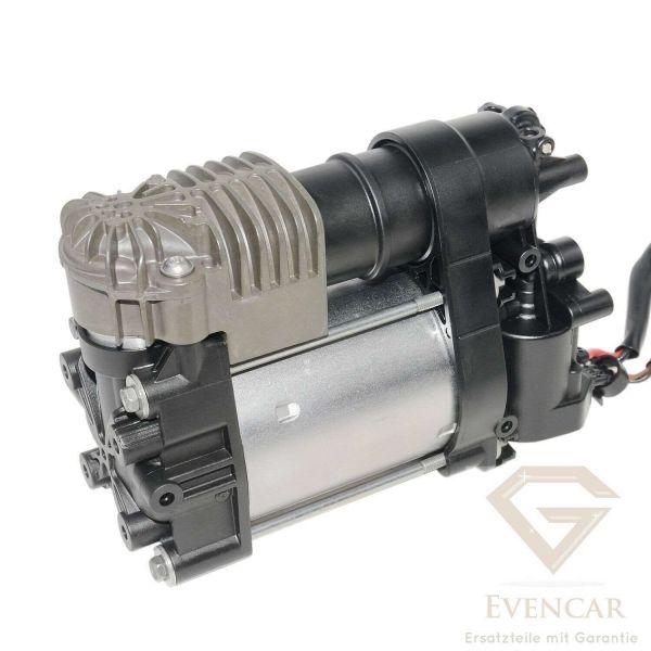 Kompressor für Porsche Panamera 09-16 97035815110 97035815111 97035815107 Neu