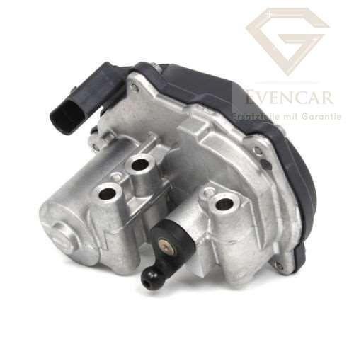 Luftklappensteller Stellmotor Drallklappen A2C59506246 AUDI SEAT VW 2.0 TDI