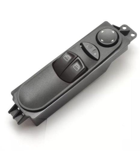 Fensterheberschalter Vorne Links Mercedes Benz Viano Vito Bus W639 A6395450913
