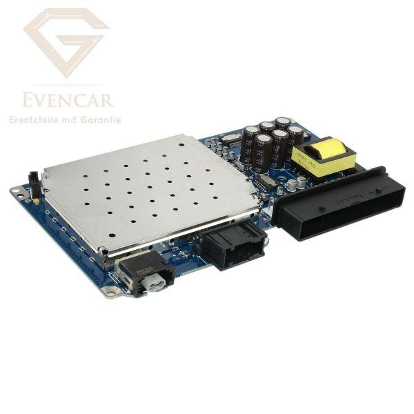Verstärker Platine Audio Board Panel 2G für Audi Q7 2007-2009 4L0035223A Neu