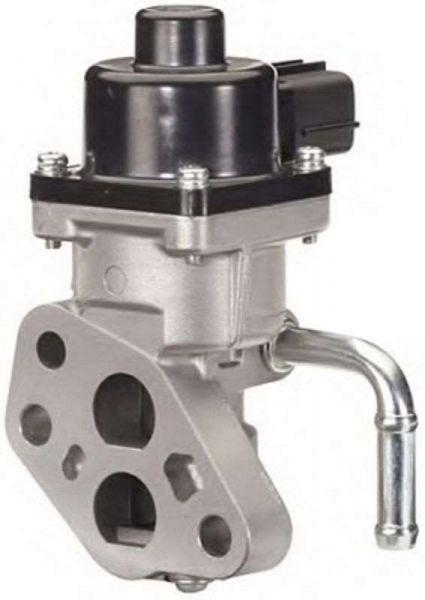 AGR Ventil abgasrückführung für Ford C-Max Focus 1134210, 1211356, 1211356 Neu!