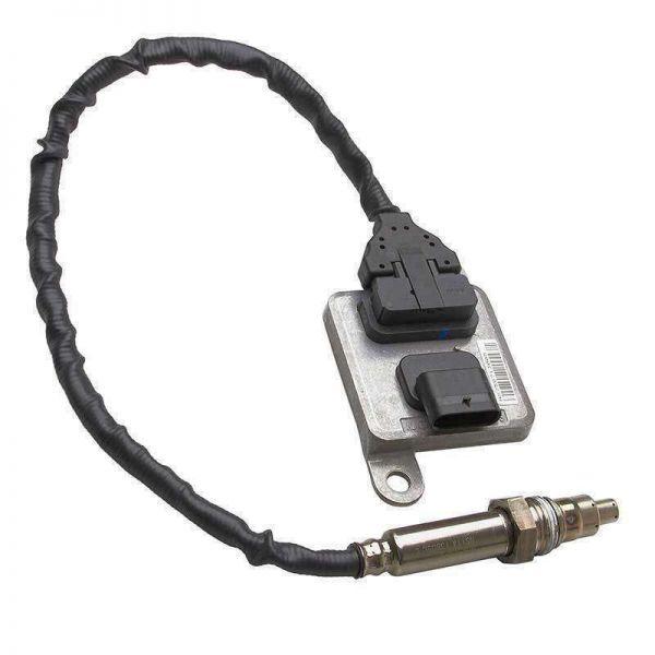 BMW Nox Sensor Lambdasonde E81 E87 E90 E91 E92 E93 E60 E61 E83 E85 11787587129