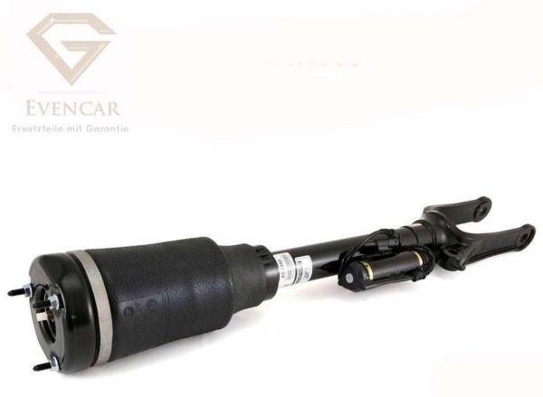 Luftfeder Vorderachse Stossdämpfer für Mercedes M/ML-Klasse W164 X164 Federbein